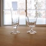 8823:glass workf